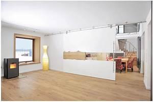 Raumteiler Tv Wand : raumteiler schiebewand prinsenvanderaa ~ Sanjose-hotels-ca.com Haus und Dekorationen