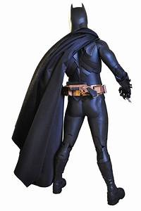 Batman Begins – 1/4 Scale Action Figure – Batman ...