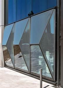 Fassaden Konfigurator Kostenlos : fassadenplaner software kostenlos home ideen ~ Orissabook.com Haus und Dekorationen