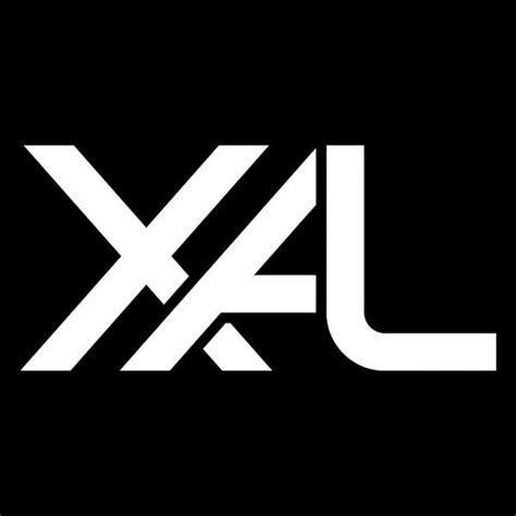 Xal Lighting by Xal