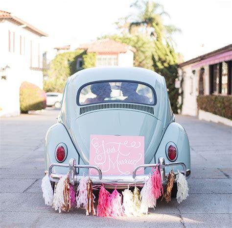 idee decoration voiture mariage dootdadoo id 233 es de conception sont int 233 ressants 224 votre