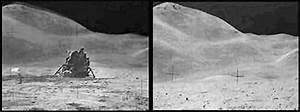 Suche ARD Direktübertragung von Apollo 11 - Sim Forum