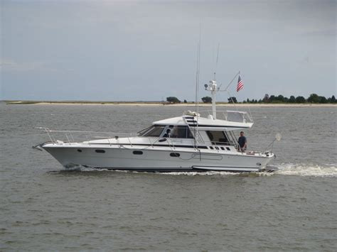 Riva Boats For Sale In Usa by Riva Superamerica Boat For Sale From Usa