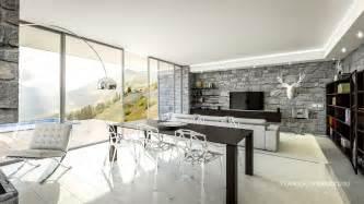 design interior interior design wallpapers hd wallpapers