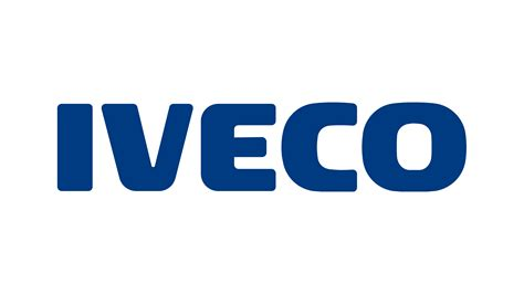 Iveco Logo, Hd Png, Information