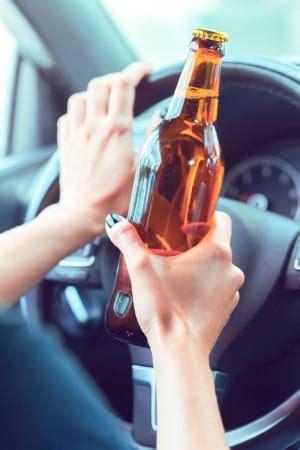 find  lowest dui car insurance curtis helms