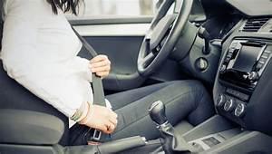 Ceinture Sécurité Voiture : la ceinture de s curit un port obligatoire abc de l 39 auto perpignan ~ Medecine-chirurgie-esthetiques.com Avis de Voitures