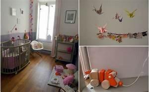 Idee Deco Photo : site idee decoration ~ Preciouscoupons.com Idées de Décoration