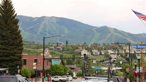 Steamboat Springs Lodging by 14 Best Lodging Options In Steamboat Springs Hotels