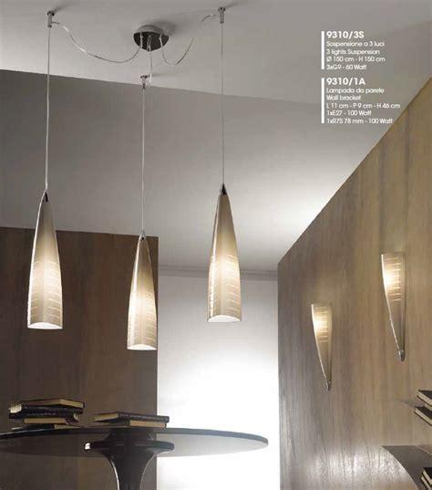 ladari moderni per cucina ladari moderni per cucina soggiorno theedwardgroup co