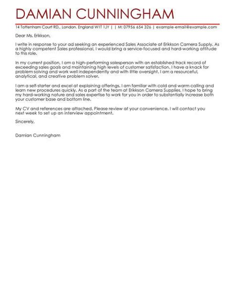 Free Covering Letter Template Uk by Sales Cover Letter Templates Cover Letter Templates