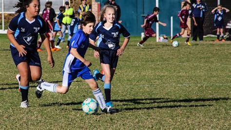 South Coast Sport In The Spotlight