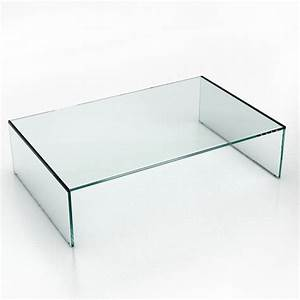 glass furniture furniture from turkey With crystal glass coffee table