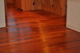 indianapolis hardwood floors indy hardwood flooring experts