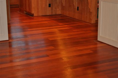 american cabinet refacing indianapolis brazilian cherry wood flooring cost carpet review
