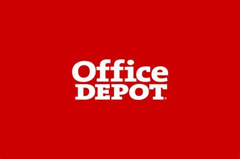 Office Depot by Office Depot Et Cefi Cr 233 Ent Un Partenariat Exclusif
