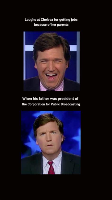 Tucker Carlson Memes - tucker carlson memes