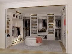 Amazing Modern Walk In Closet HOME SWEET HOME Ristrutturare Casa E Dintorni CABINA ARMADIO