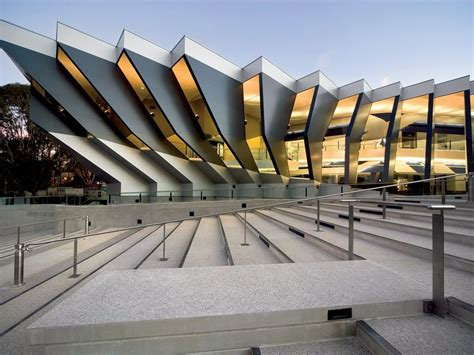 australian architectural firms feature  global top