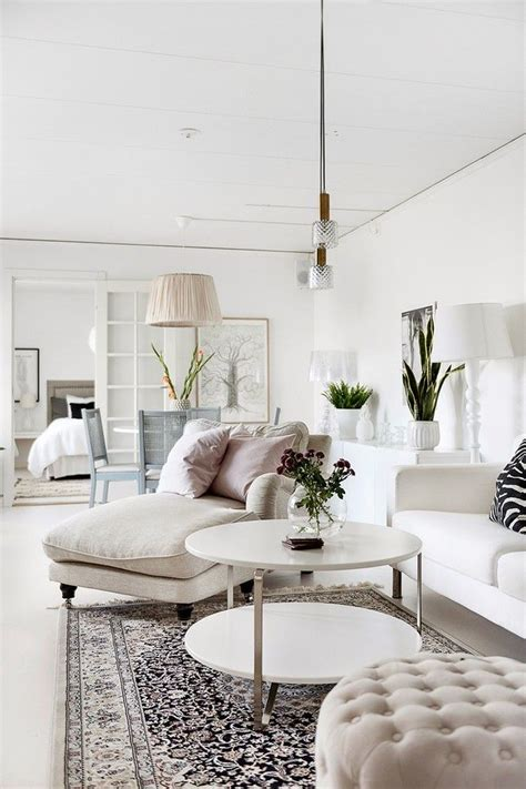 Modernes Wohnzimmer 2017  Was Ist Nun Topaktuell
