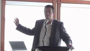 Barrie Mayor, Jeff Lehman, Welcome Speech, 2016 - YouTube
