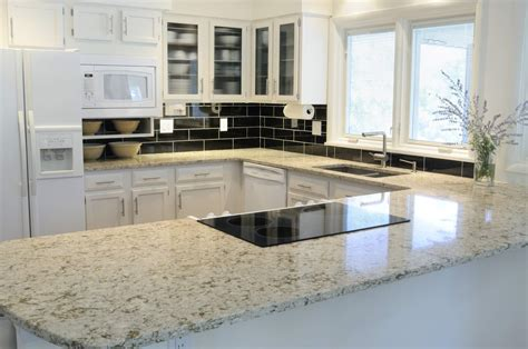 Unique Kitchen Backsplash Ideas - kitchen remodeling ideas for today s home 7 benefits of granite countertops interior design