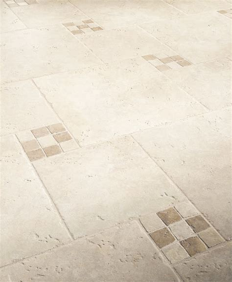 tile liquidators gadsden al 28 best tile flooring gadsden al madagascar porcelain