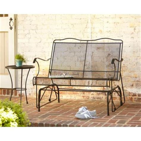 Arlington House Jackson Patio Loveseat Glider7894000. Outdoor Patio Table With Umbrella Hole. Adding A Pergola To An Existing Patio. Outdoor Patio Furniture Diy. Vermont Porch And Patio. Patio Slabs Gravesend. Outdoor Patio Speaker Ideas. How To Install The Patio. Patio Slabs Over Concrete