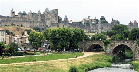 chambre d hote carcassonne et environs chambres d 39 hôtes au pont vieux carcassonne et ses environs
