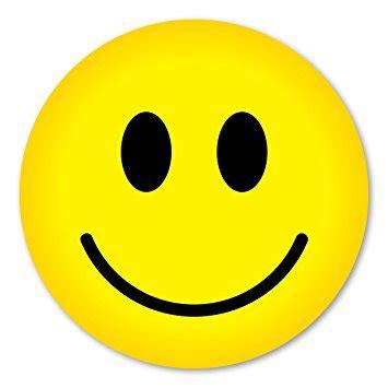 happy employees   key  big profits  study