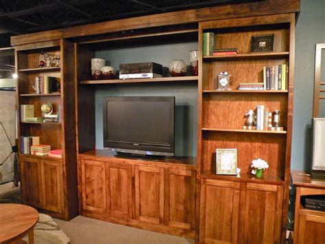 tv stands entertainment centers home entertainment