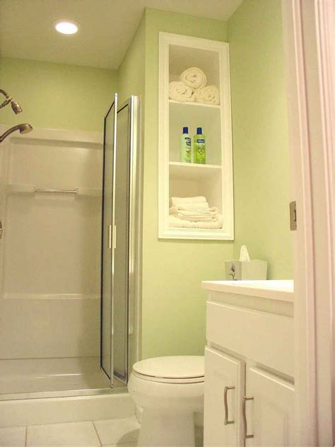 bathroom remodel small space ideas 31 best bathroom remodel ideas for you beautiful picture