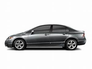 Fiche Technique Honda Civic : honda civic 2011 fiche technique auto123 ~ Medecine-chirurgie-esthetiques.com Avis de Voitures