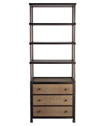 Etagere Wood L by 12 Best Images About Etagere Furniture On
