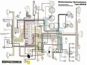 Wiring Diagram For 356b T5 Models  Please Call  Email