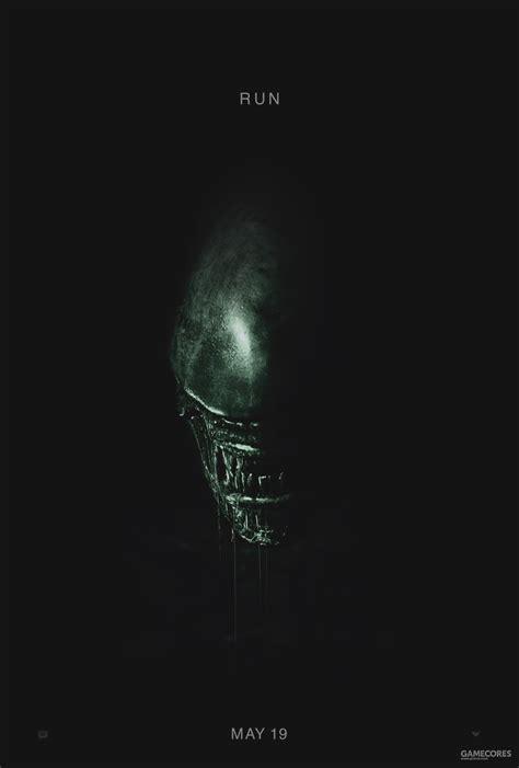 《异形:契约》续集《异形:觉醒》剧本已创作完成,是否开拍犹未可知 | 机核