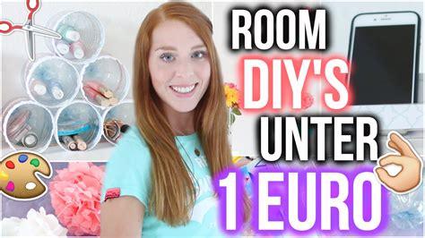 Coole Sachen Fürs Zimmer Zum Selber Machen by 3 S 220 Sse Diy Home Deko Ideen Deko Selbermachen Schnell
