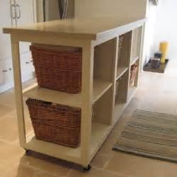 mobile kitchen island table laundry room folding table rumah minimalis