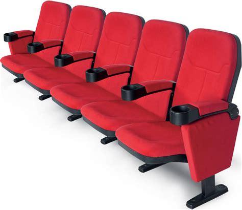 réaliser une salle de cinéma chez soi sur vidéo com