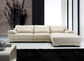 sofa reiniger sofa outstanding wide sofa wide sofa couches living room furniture