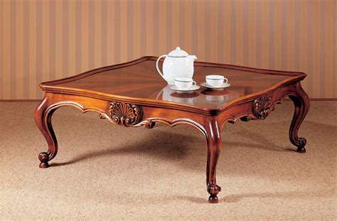 Coffee Tables Ideas: superb classic coffee tables books sets Classic Coffee Table Books