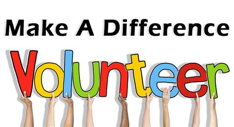 How To Make Volunteer Work Sound On A Resume by How To Volunteer For The Festival Folkmoot Usa