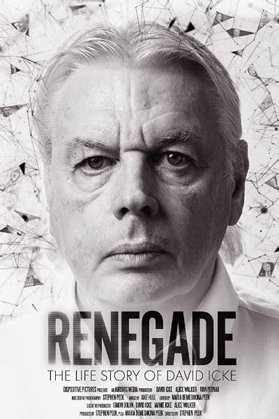 Renegade 2019 Watch Full Movie in HD - SolarMovie