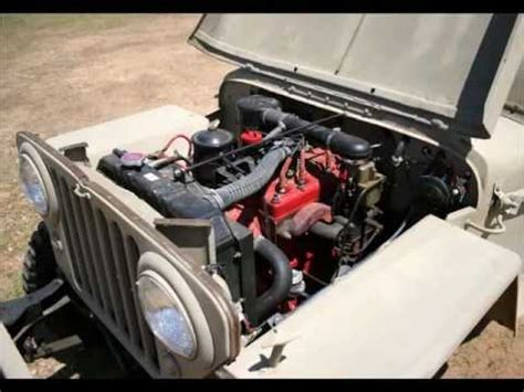 pieces jeep willys willys jeep parts available at www midwestjeepwillys