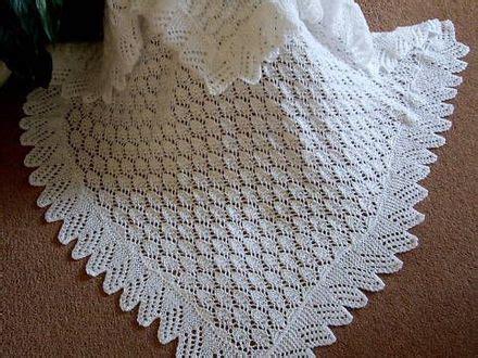4e00d8b89 Knitting Patterns For Babies Shawls - Erieairfair