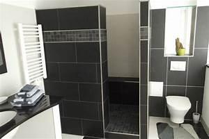 Badezimmer Mit Begehbarer Dusche : citywohnung rostock 1 penthouse citywohnung rostock ~ Sanjose-hotels-ca.com Haus und Dekorationen