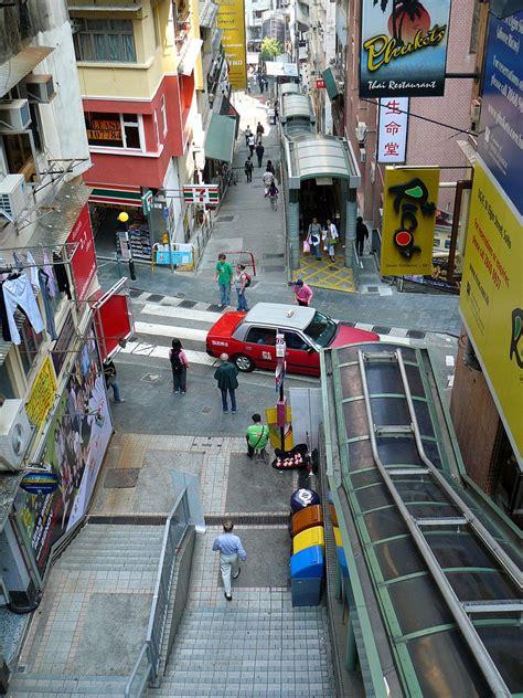 filemid levels escalator hong kong jpg wikimedia commons