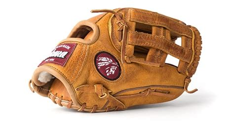 gifts for baseball fans nokona generation baseball glove the best gifts for