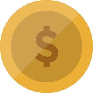 Bitcoin logo png the most widely used bitcoin logo consists of two parts: Bitcoin Icon, Transparent Bitcoin.PNG Images & Vector - FreeIconsPNG