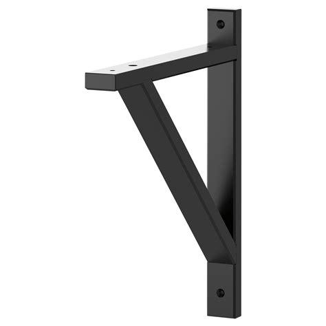 shelves shelves and brackets shelf brackets ikea ekby bjrnum jointing bracket aluminium astonishing decorative shelf brackets with modern ekby valter bracket
